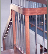 rc-henderson-stair-pc-2
