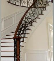 rc-henderson-stair-pic-5