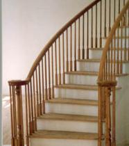 rc-henderson-stair-pic-8