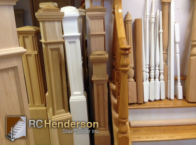 RC Henderson (showroom2)